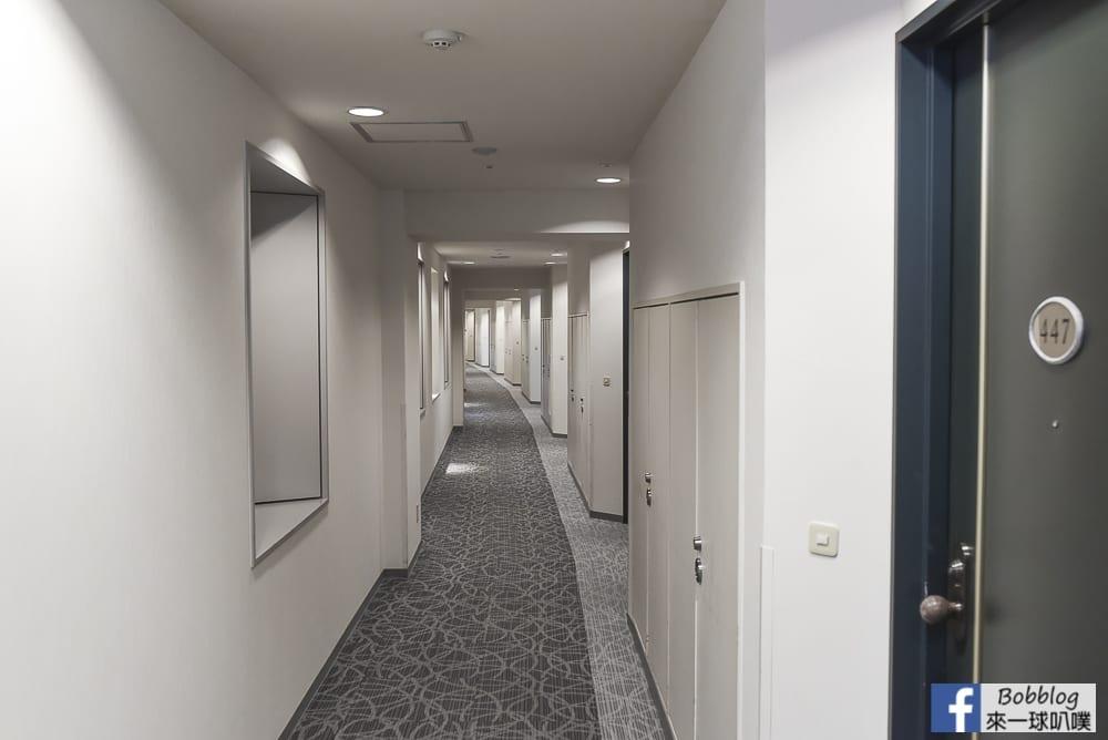 Air Terminal Hotel 13