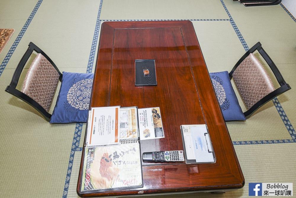 Hotel Akankoso 15