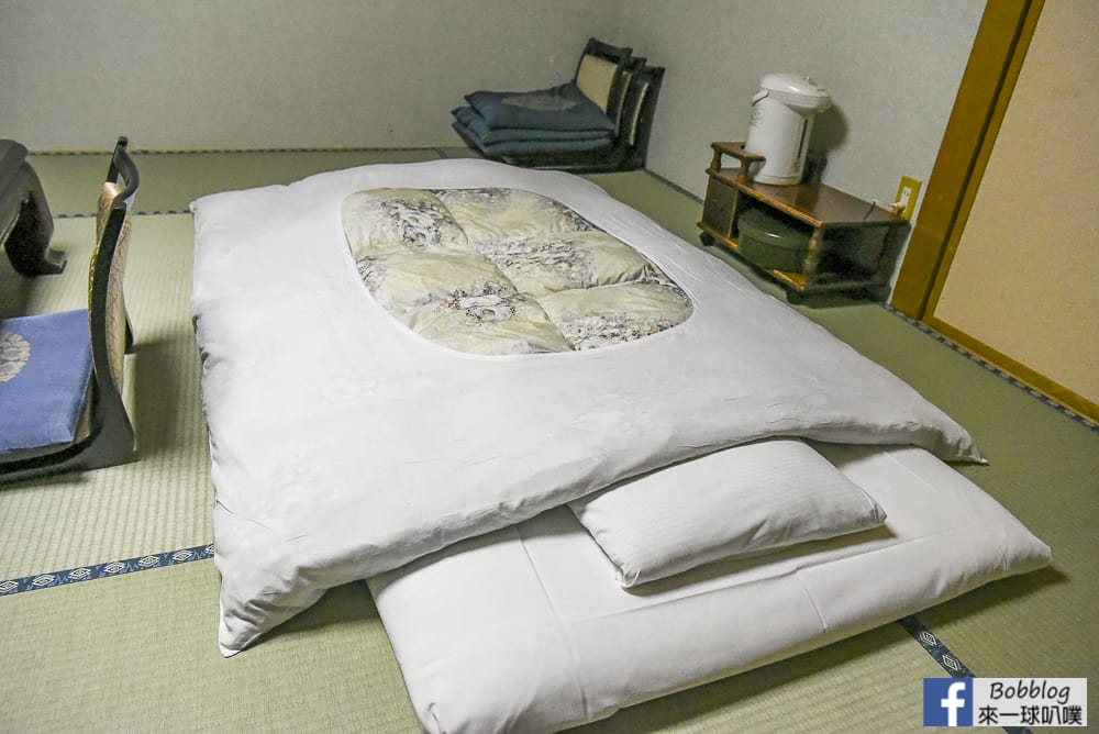Hotel Akankoso 41
