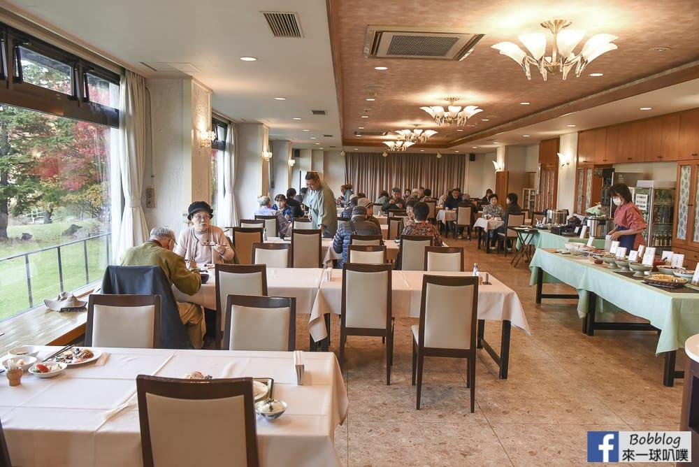 Hotel Akankoso 43