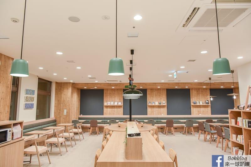 Comfort Hotel Sapporo Susukino 10