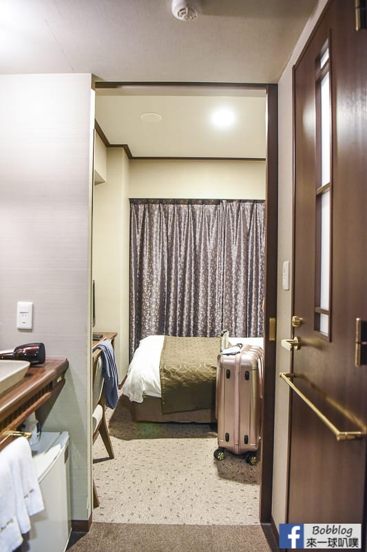 Dormy-Inn-Premium-Otaru-Natural-Hot-Spring-12