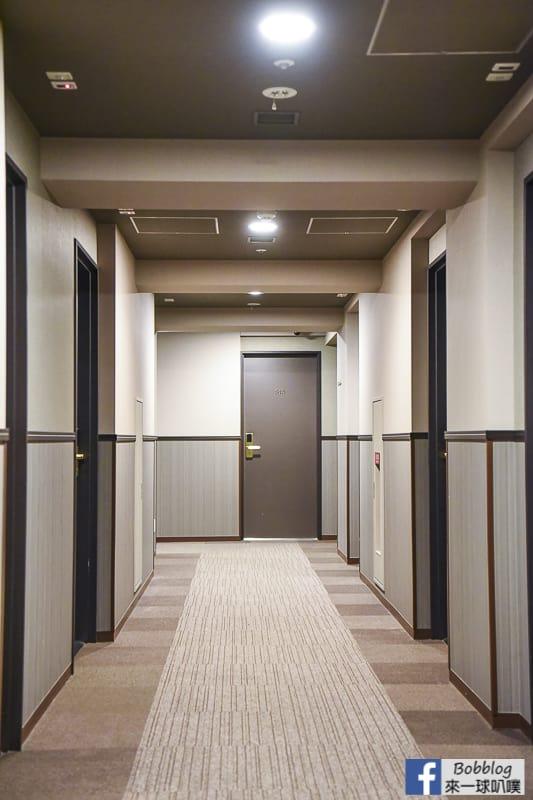 Dormy-Inn-Premium-Otaru-Natural-Hot-Spring-15