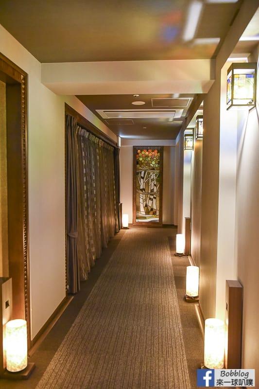 Dormy-Inn-Premium-Otaru-Natural-Hot-Spring-17
