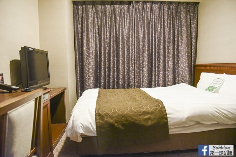 Dormy-Inn-Premium-Otaru-Natural-Hot-Spring-4