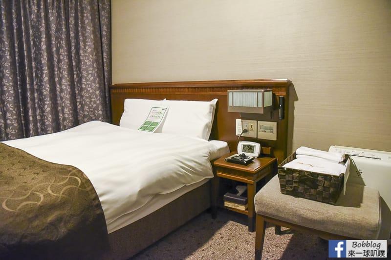 Dormy-Inn-Premium-Otaru-Natural-Hot-Spring-5