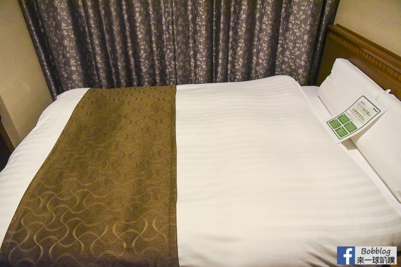 Dormy-Inn-Premium-Otaru-Natural-Hot-Spring-6