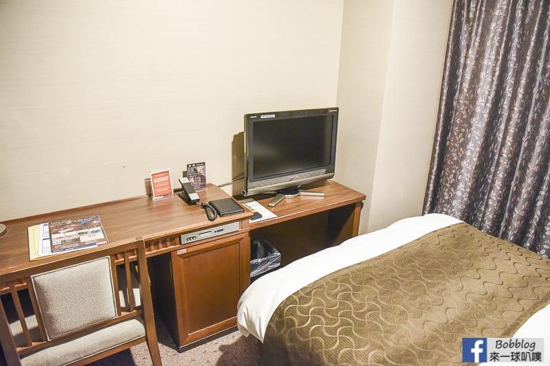 Dormy-Inn-Premium-Otaru-Natural-Hot-Spring-8