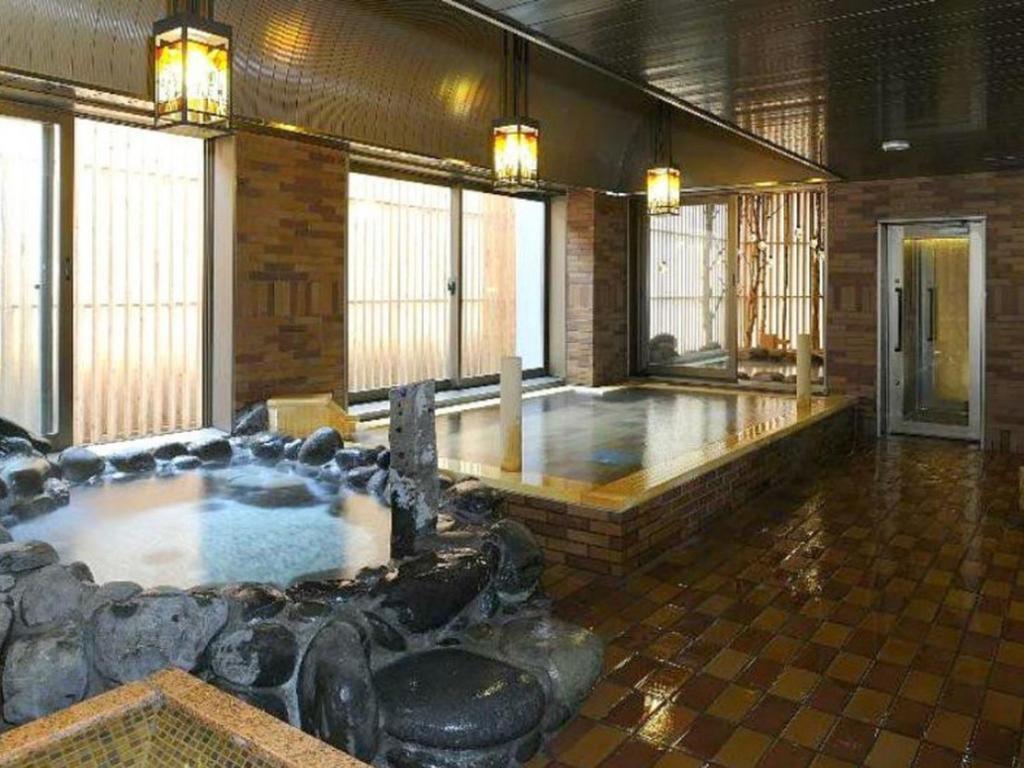 Dormy-Inn-Premium-Otaru-Natural-Hot-Spring01