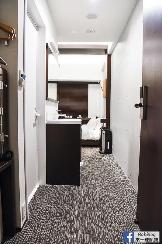 Furano-Natulux-Hotel-10
