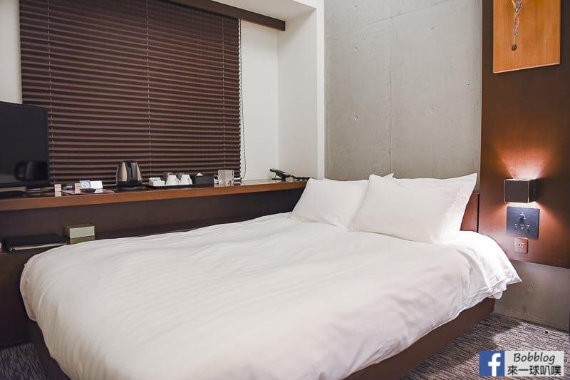 Furano-Natulux-Hotel-14