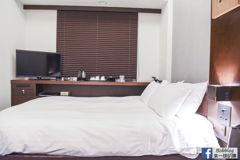 Furano-Natulux-Hotel-16