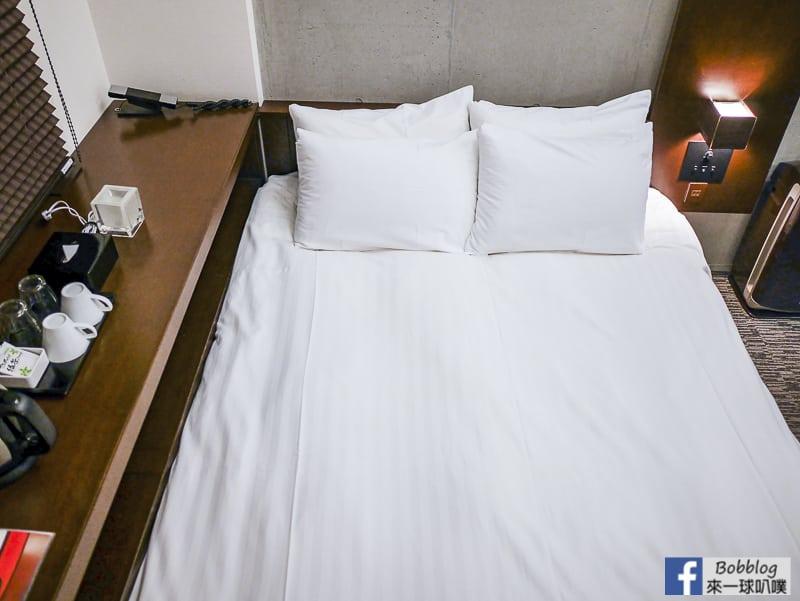 Furano-Natulux-Hotel-27