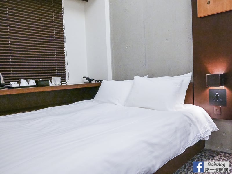 Furano-Natulux-Hotel-29
