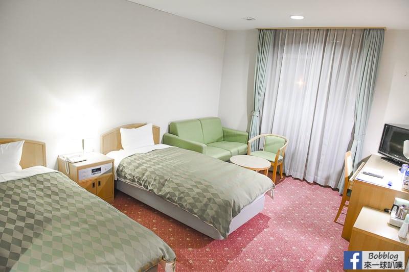 Hotel-Lavenir-12