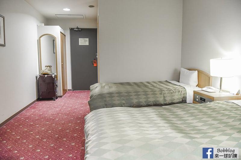 Hotel-Lavenir-13