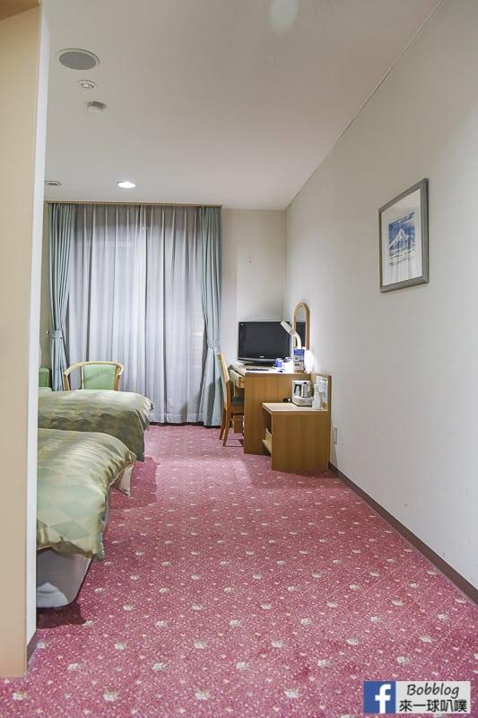 Hotel-Lavenir-3