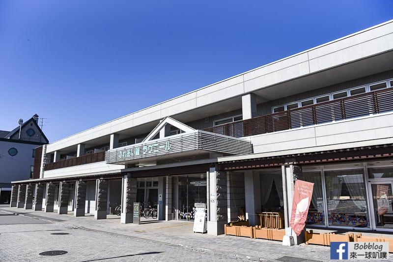 Hotel-Lavenir-31