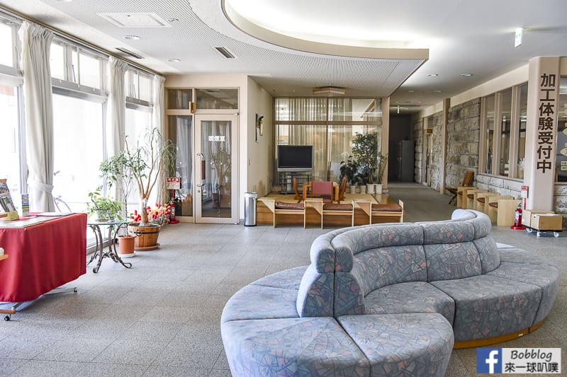 Hotel-Lavenir-34