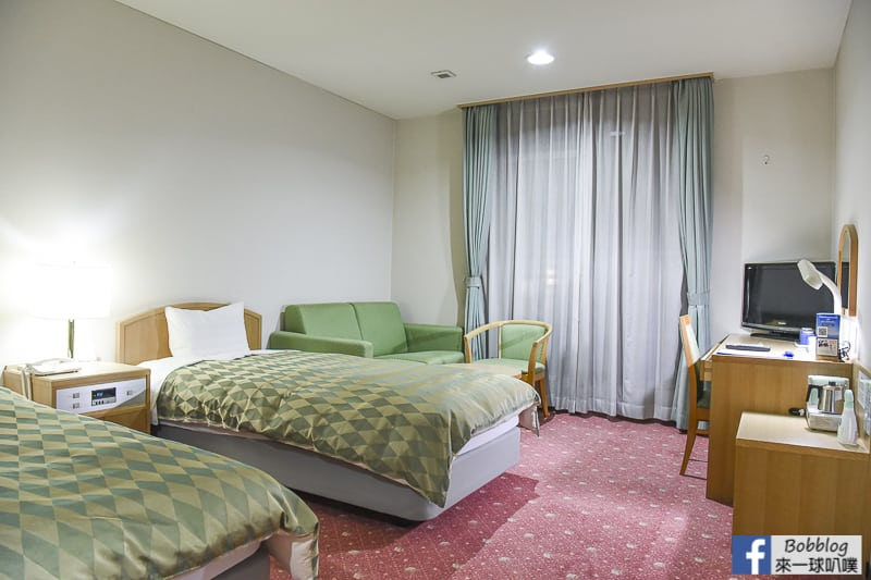 Hotel-Lavenir-4