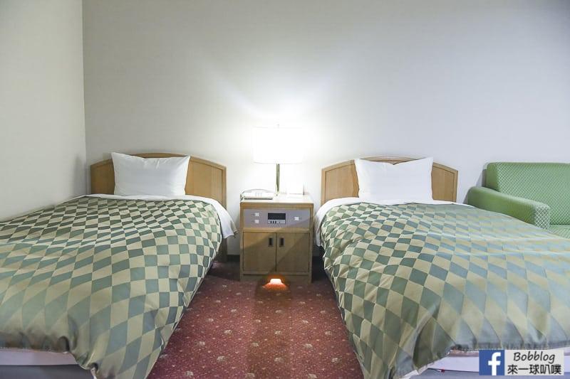 Hotel-Lavenir-5