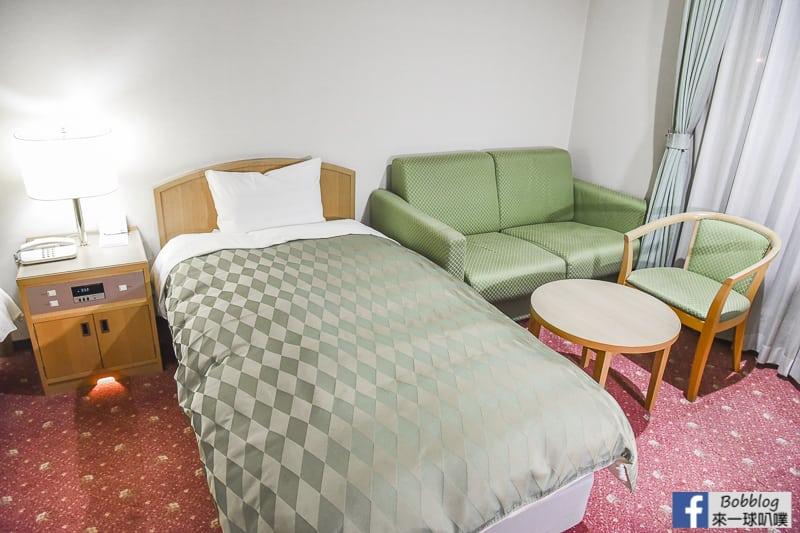 Hotel-Lavenir-7