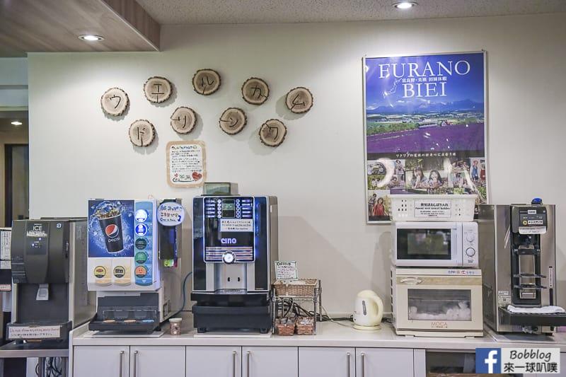 Hotel-Naturwald-Furano-10
