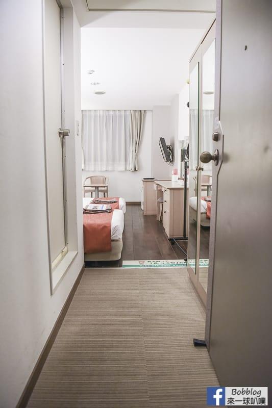 Hotel-Naturwald-Furano-12