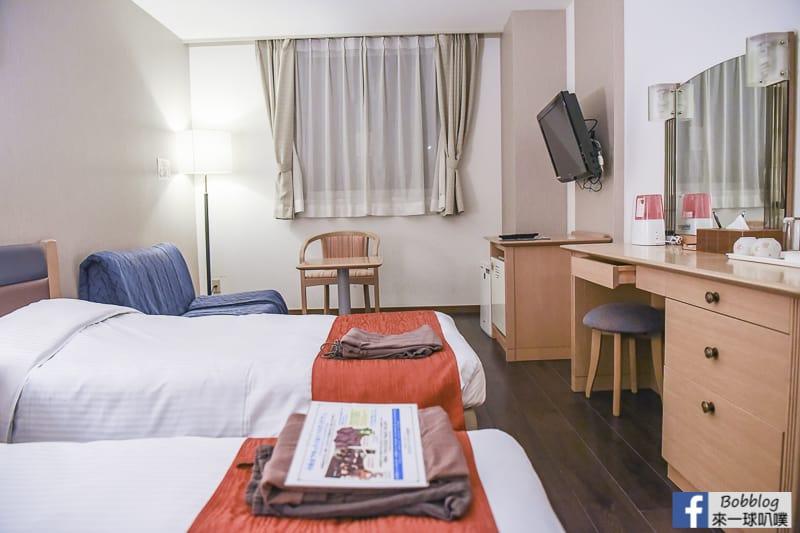 Hotel-Naturwald-Furano-15