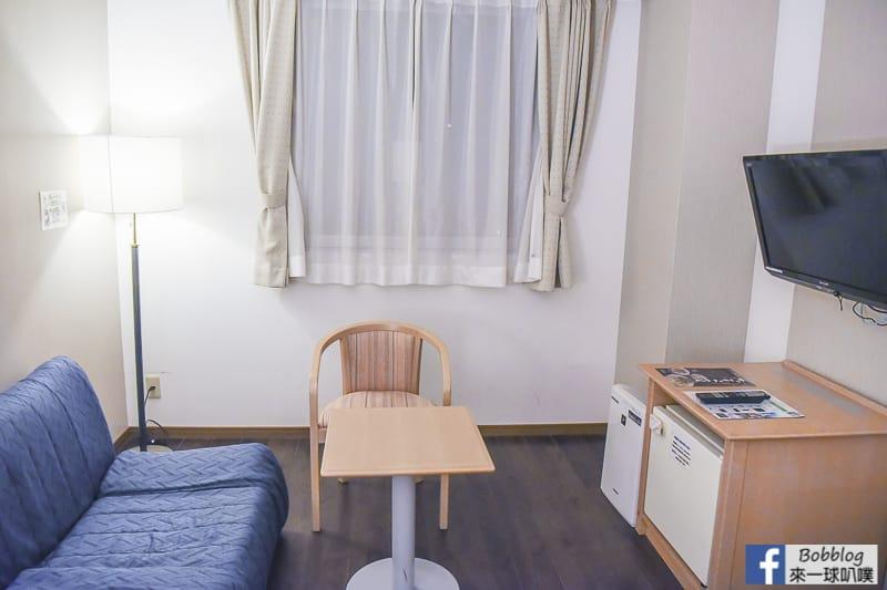 Hotel-Naturwald-Furano-17