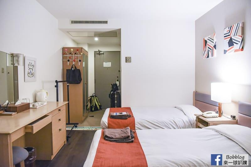 Hotel-Naturwald-Furano-18