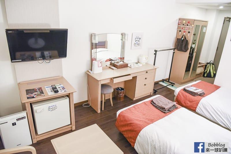 Hotel-Naturwald-Furano-20