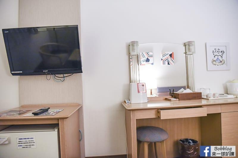 Hotel-Naturwald-Furano-21