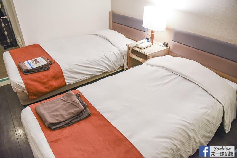 Hotel-Naturwald-Furano-24