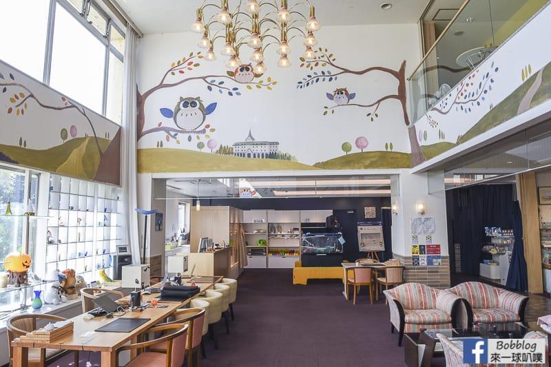 Hotel-Naturwald-Furano-31