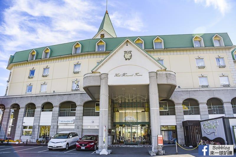 Hotel-Naturwald-Furano-44