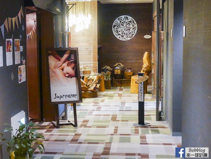 Hotel-Naturwald-Furano-67