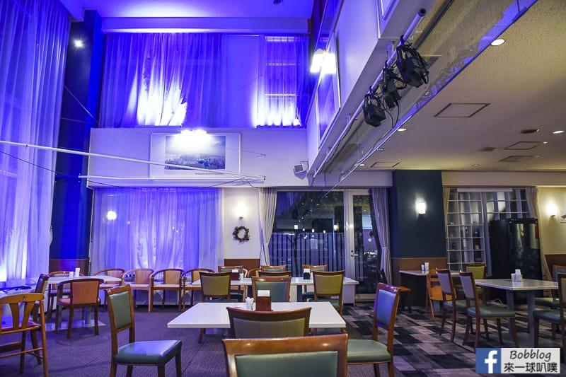 Hotel-Naturwald-Furano-8