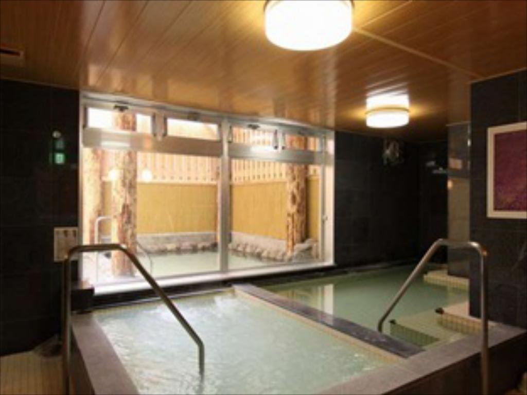 Hotel-Naturwald-Furano01