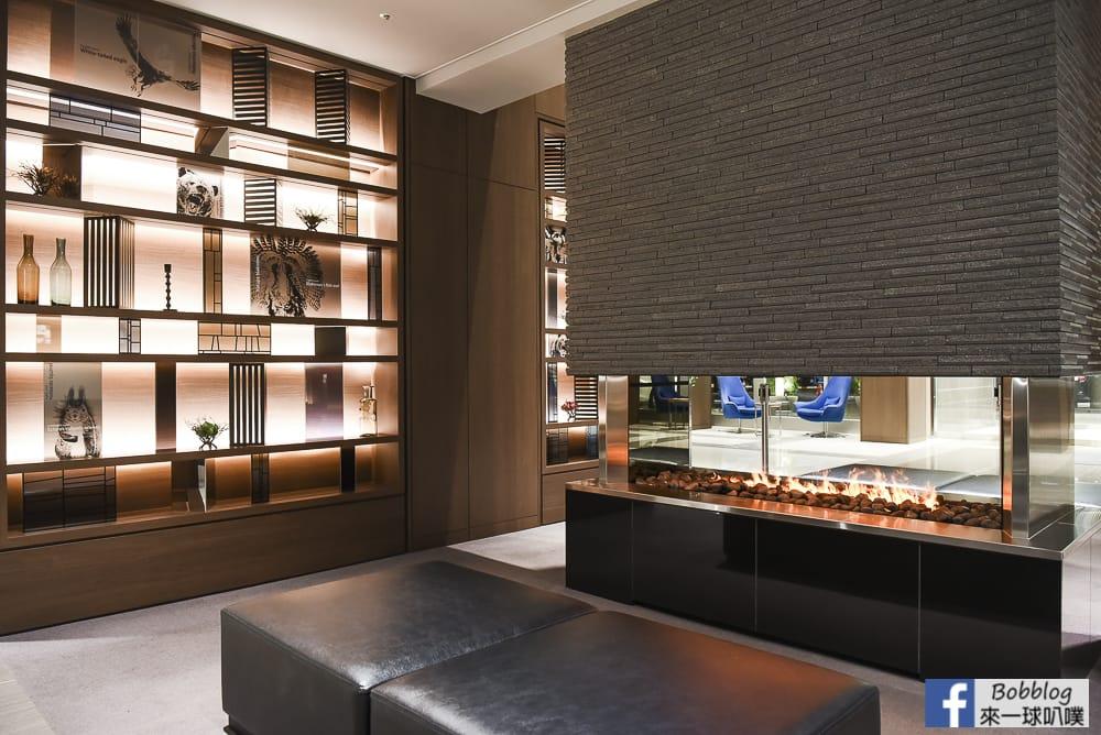 Hotel Paco Hakodate 12
