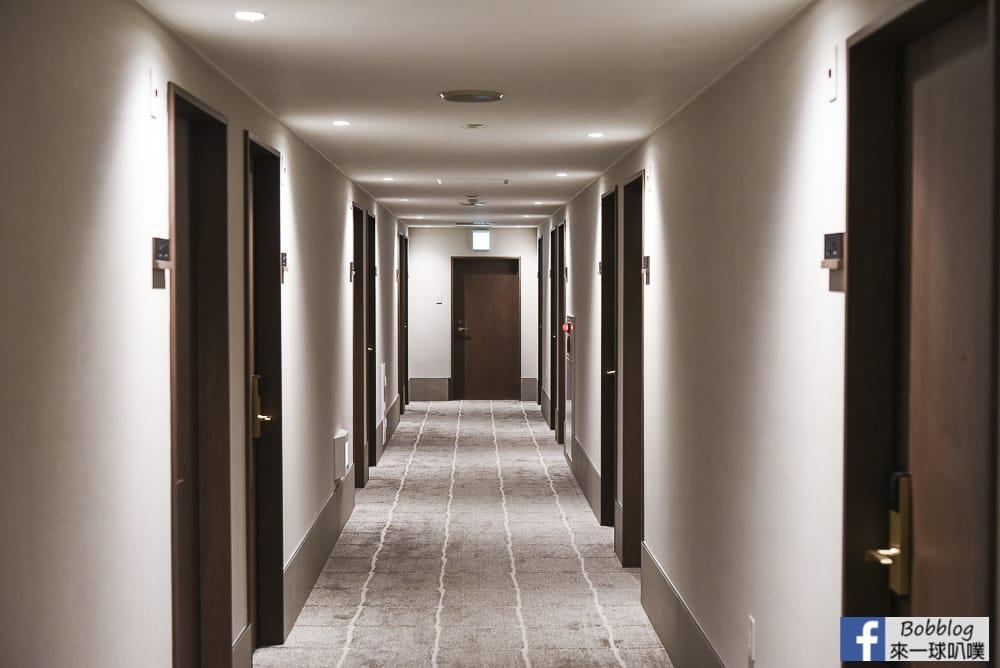 Hotel Paco Hakodate 14