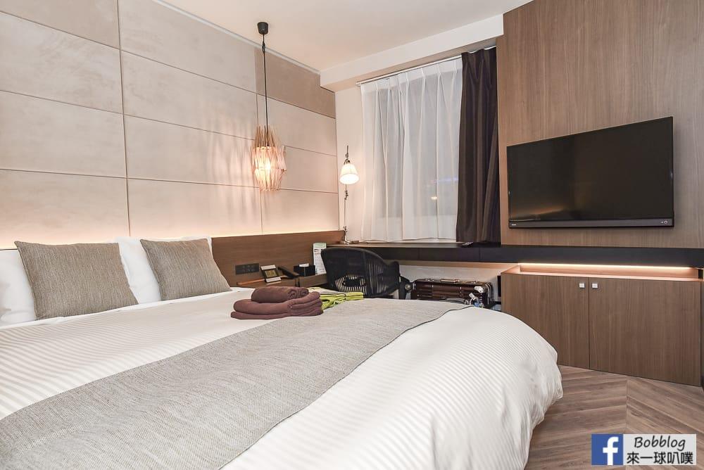 Hotel Paco Hakodate 23