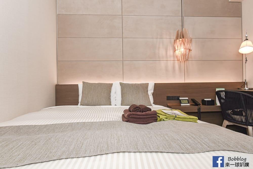 Hotel Paco Hakodate 24