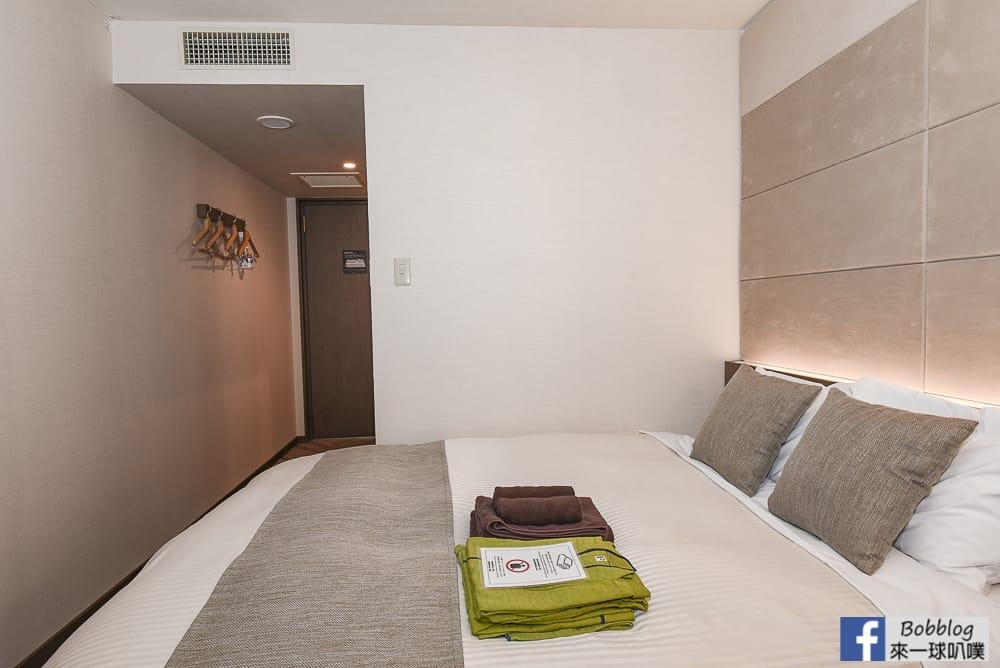Hotel Paco Hakodate 26