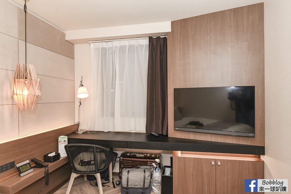 Hotel Paco Hakodate 27