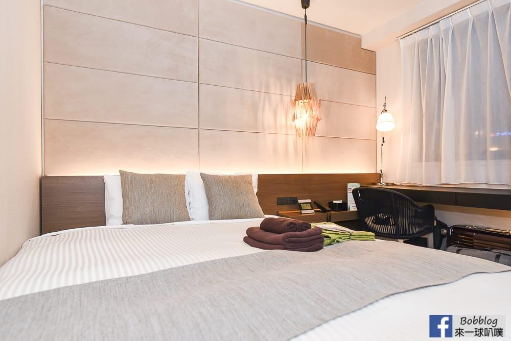 Hotel Paco Hakodate 34