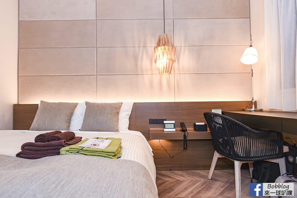 Hotel Paco Hakodate 36
