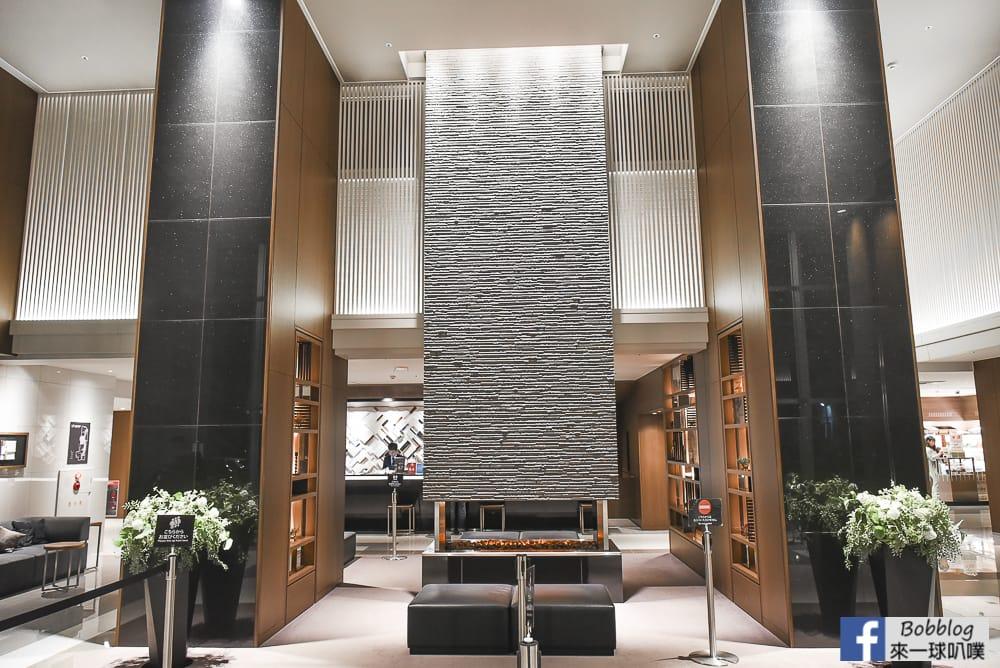 Hotel Paco Hakodate 7