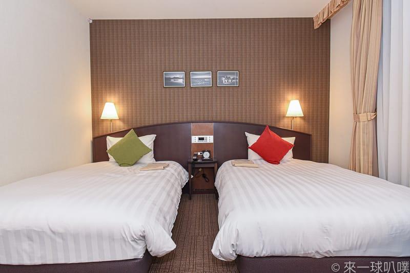 Hotel Resol Hakodate 14
