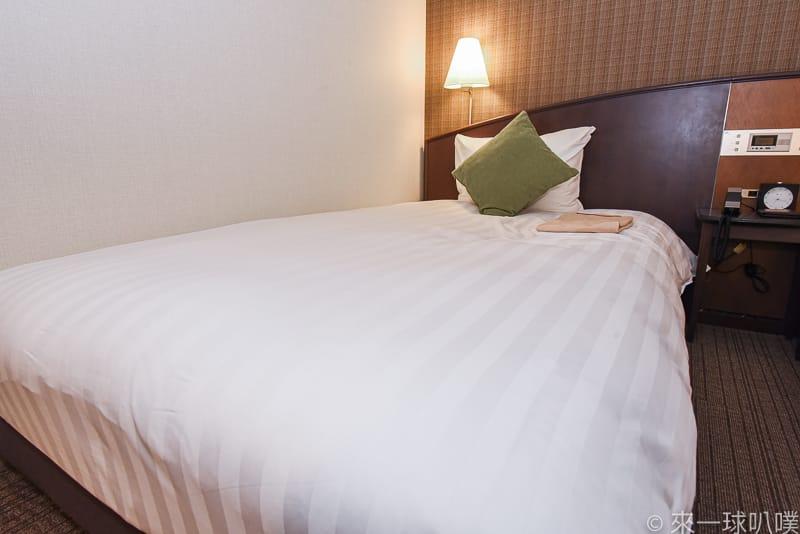 Hotel Resol Hakodate 15